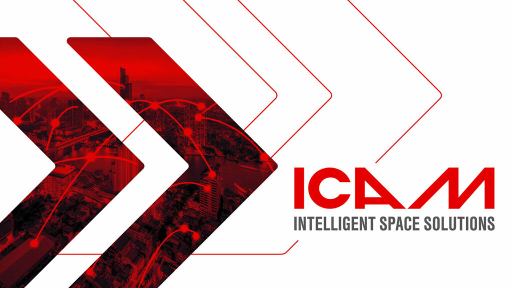 ICAM Online En | Diamond Phoenix: New ICAM authorized dealer for UK & EIRE