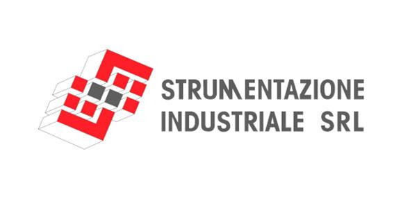 Logo_Strumentazione