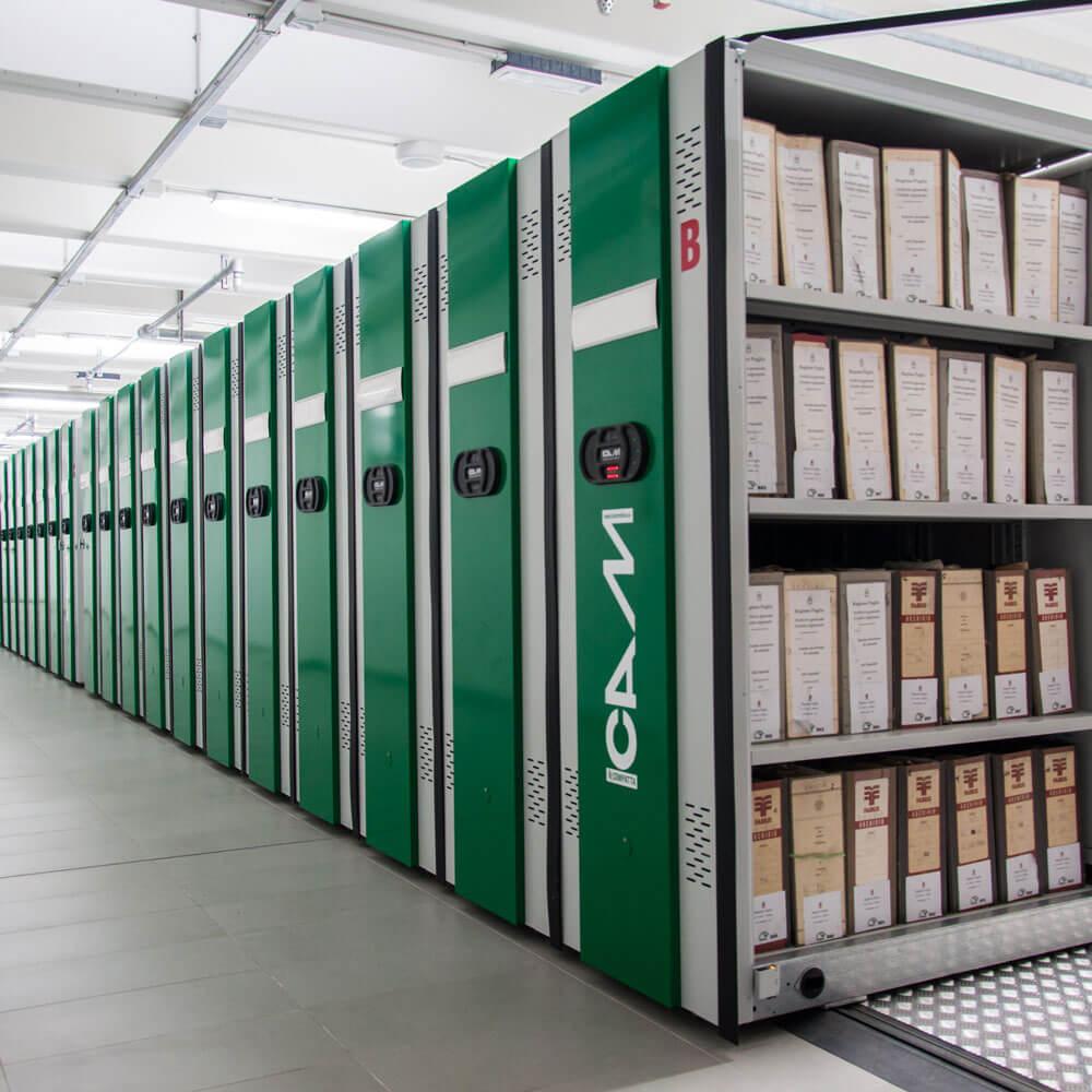ICAM Online En | Office